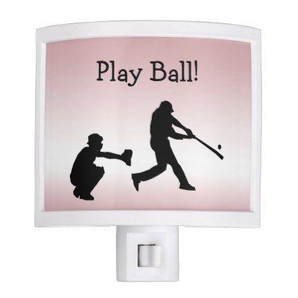 No Softball Player Ever #sports #girly #baseball #softball ...  |Girly Baseball Player