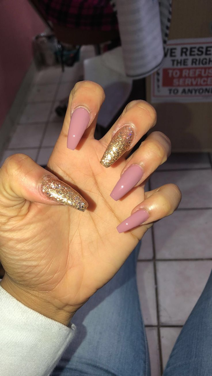 Pin By Emily Heym On Nails Did Best Acrylic Nails Aycrlic Nails Cute Acrylic Nails