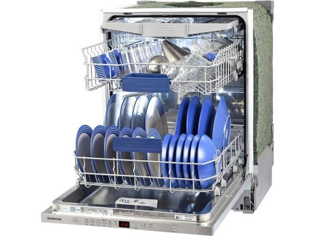 Siemens Sn66l080gb 36 Dishwashers Best Dishwasher Dishwasher Reviews Beko