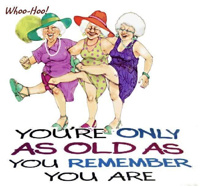 Happy Birthday Older Woman Edi Maps Full Hd Maps