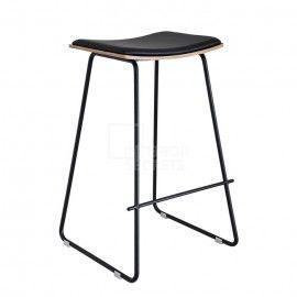 Bar Stools Kitchen Stools Home Furniture Bar Stools Steel Bar Stools Kitchen Bar Stools