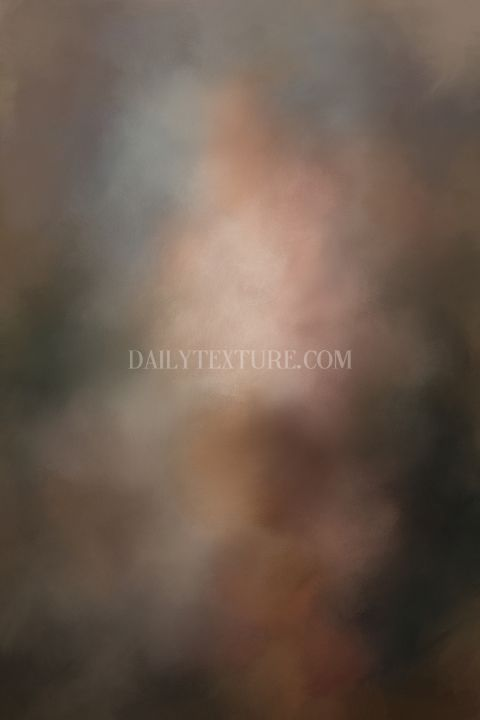 11 09 2015 Swan Feathers In The Rain Portrait Background Best Background Images Birthday Background Images