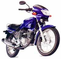 Safe X Motorcycle Fairings And Mudguards Bike Parts Motorcycle
