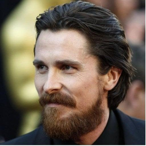 Beard Styling S The Plete To Grooming