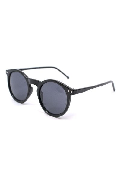 6eae4d59b2bd4 These sunglasses look great on all face shapes! + They are a great way to. Óculos  De Sol ...