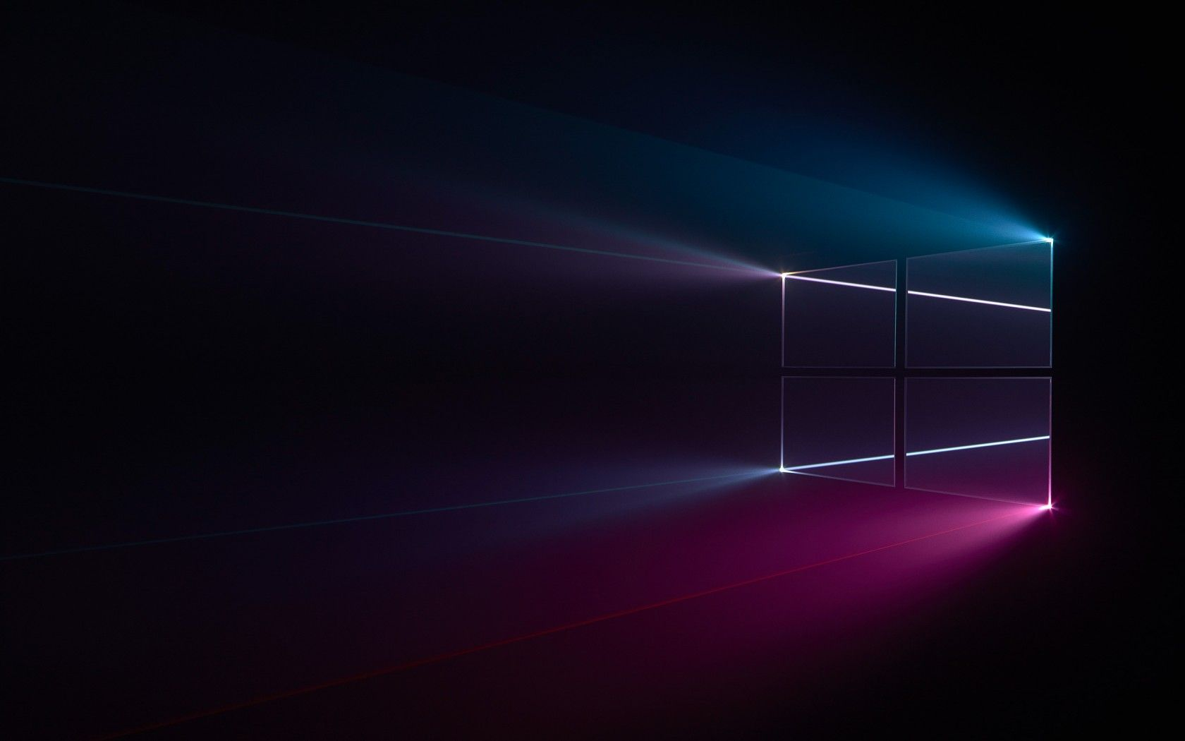 Best Wallpapers For Pc