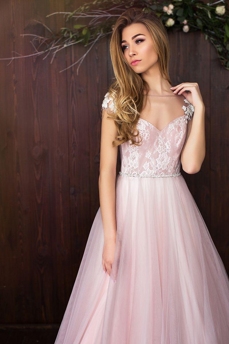Chic lilac dresses colored wedding dresses wedding dresses