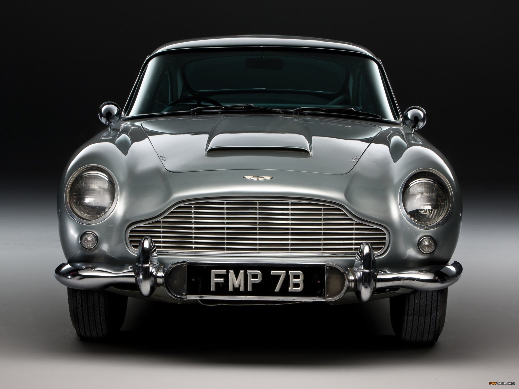 bond aston martin | james bond 007 | pinterest