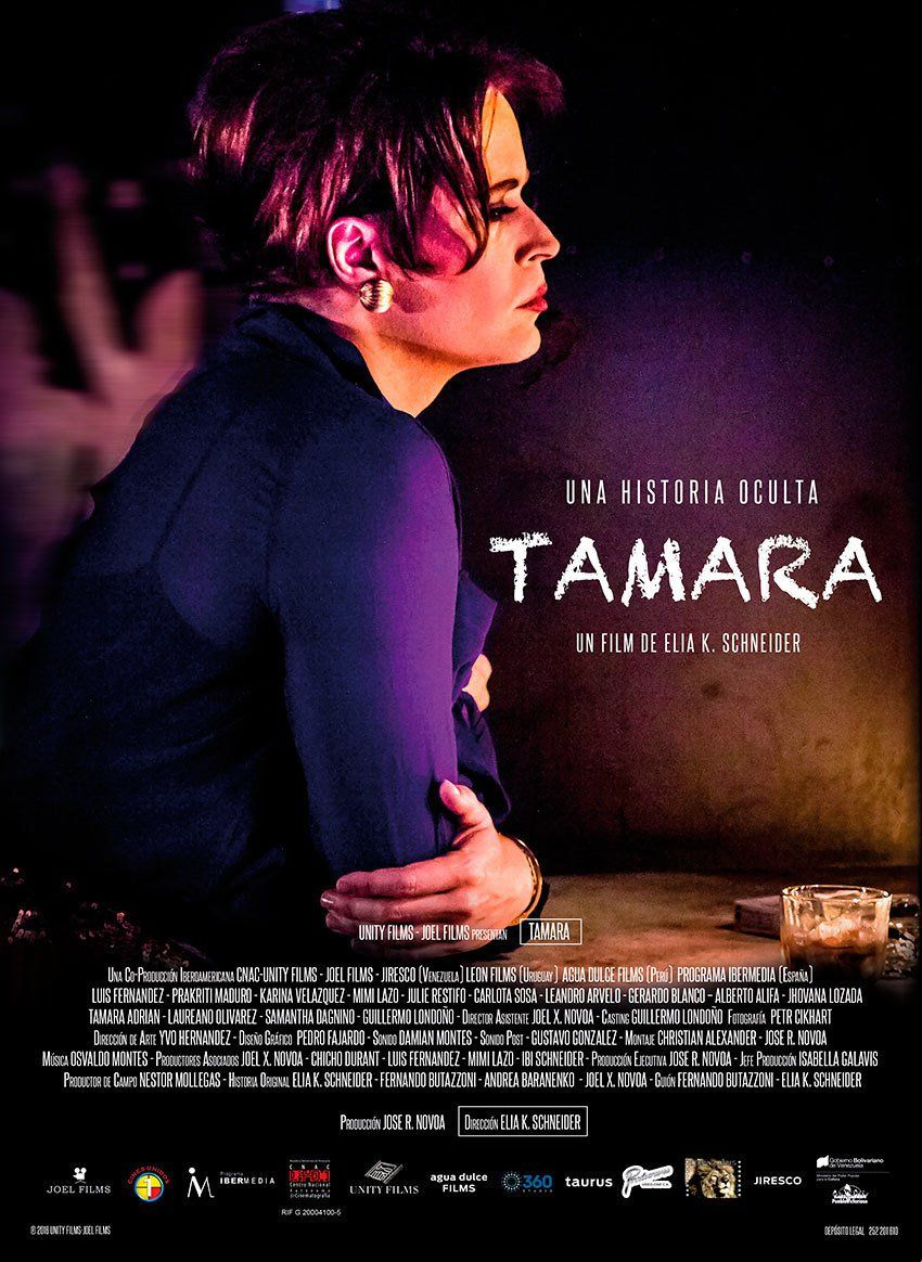 before the fall watch online only at movieboxd % ad stream tamara full movie online in hq only at movieream no sign up or credit cards required to watch tamara