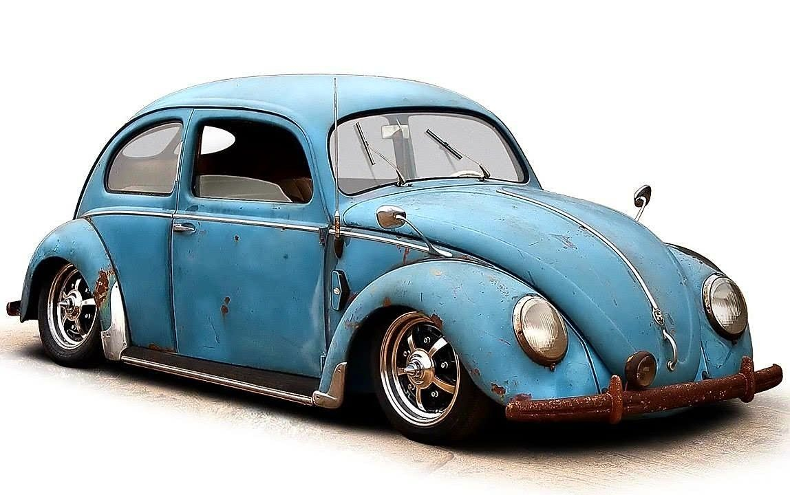 Pin by Hennie Brandt on Rust | Vw beetle parts, Vw parts, Beetle