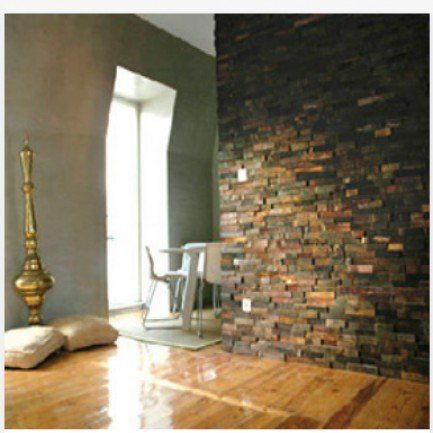 interior wall cladding is a type of cladding that is on different types of interior walls id=41061