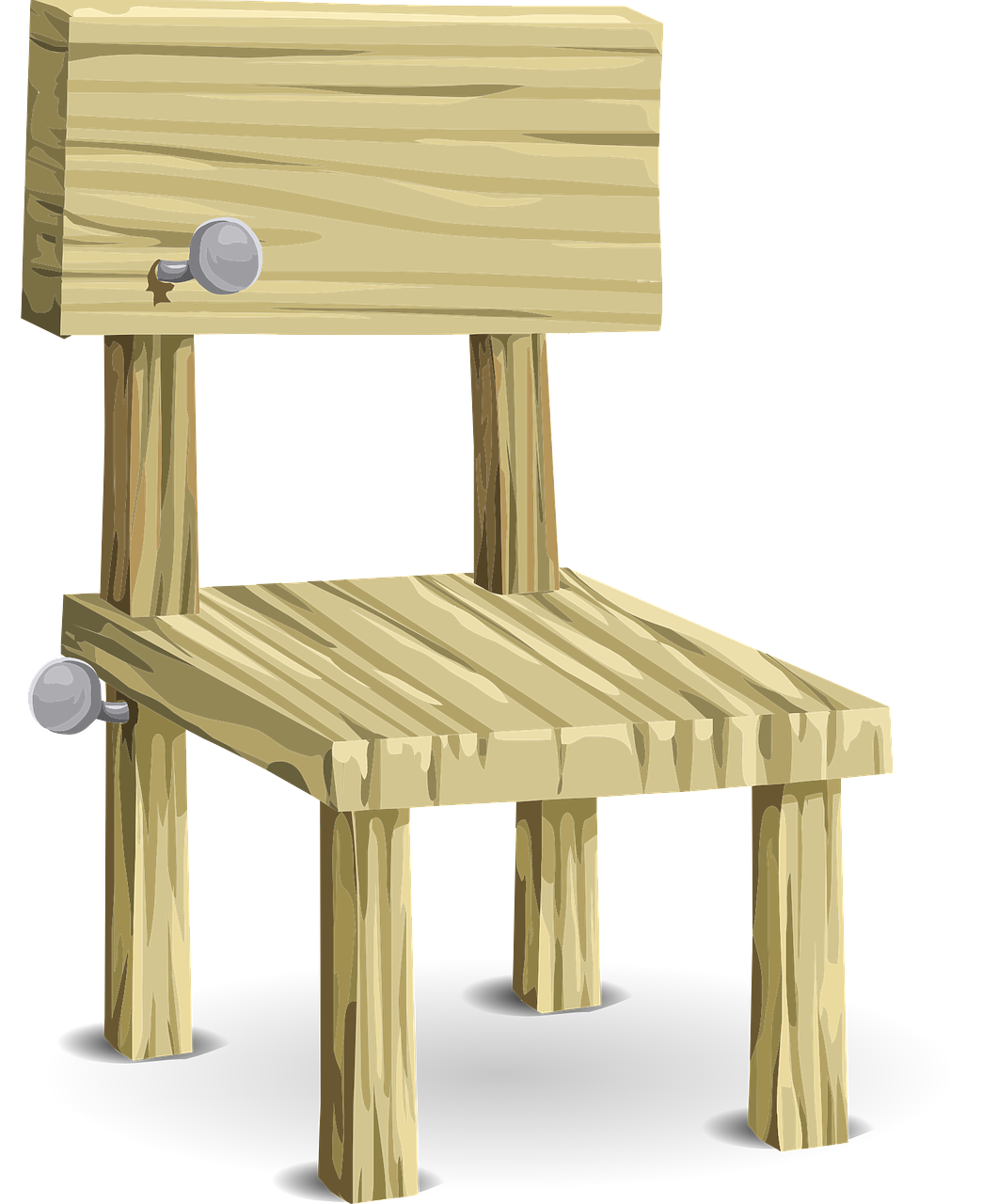 Home Decor Chairs Wooden Furniture Brown Yellow Homedecor Chairs Wooden Furniture Brown Yellow