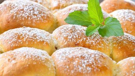 حلى خلية النحل بالتمر Recipe Easy Baking Food Arabic Sweets