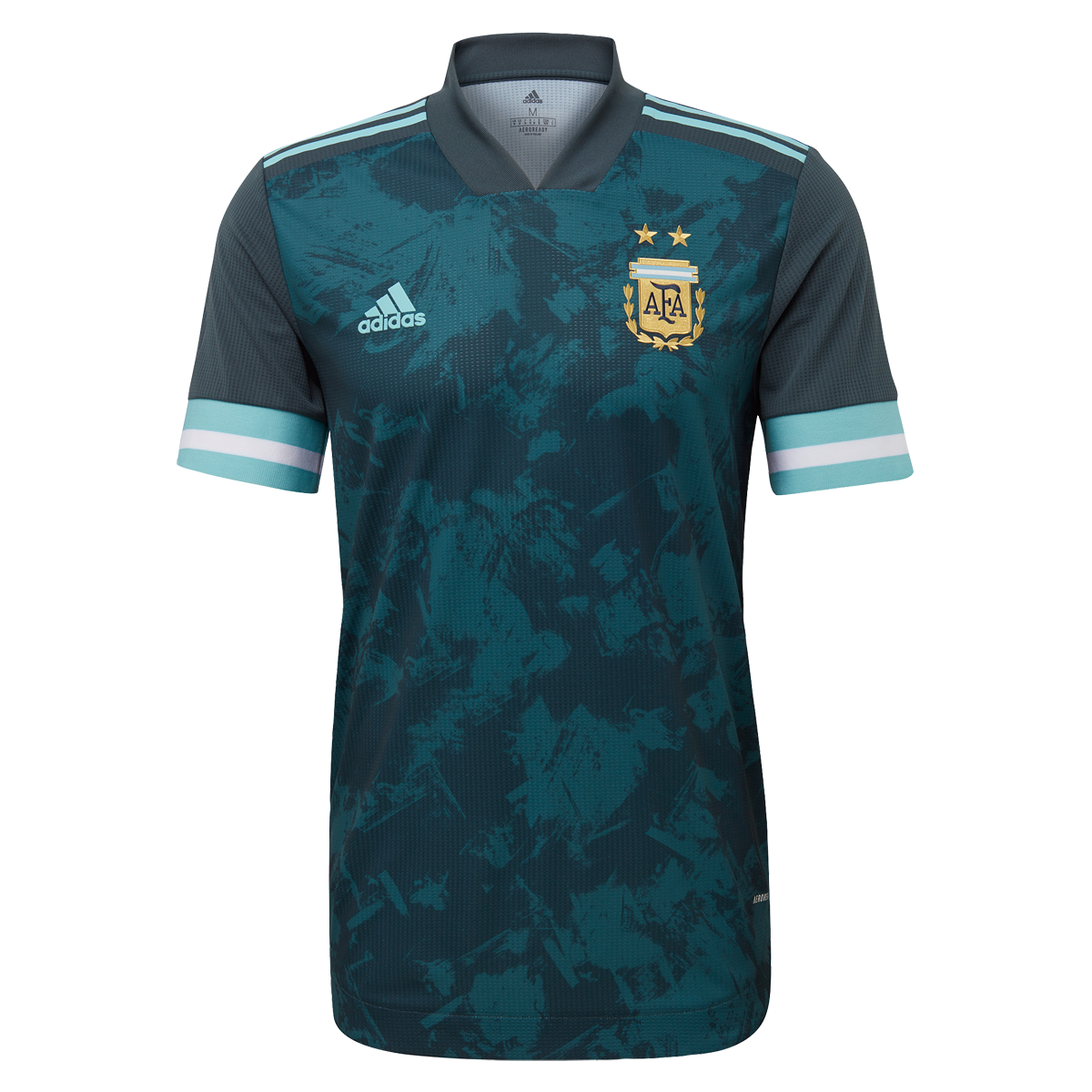 Adidas Argentina Authentic Away Jersey 2020 S World Soccer Shop Soccer Shop Sports Design