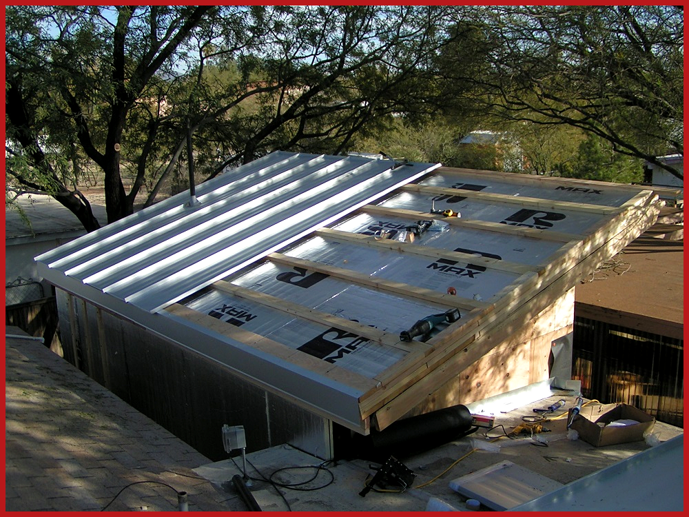 Pin On Roofing Diy Cheap