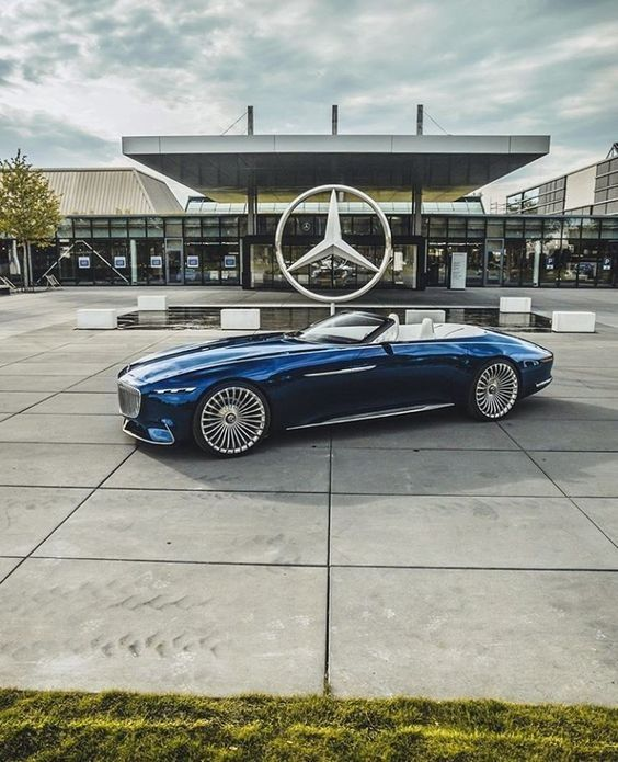 Driving Luxury Car: Drive The Most Expensive Cars In The World With
