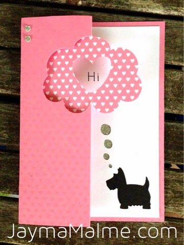 Playing with Paper: CTMH Scrapbooks, Cards & DIY: Artfully ...