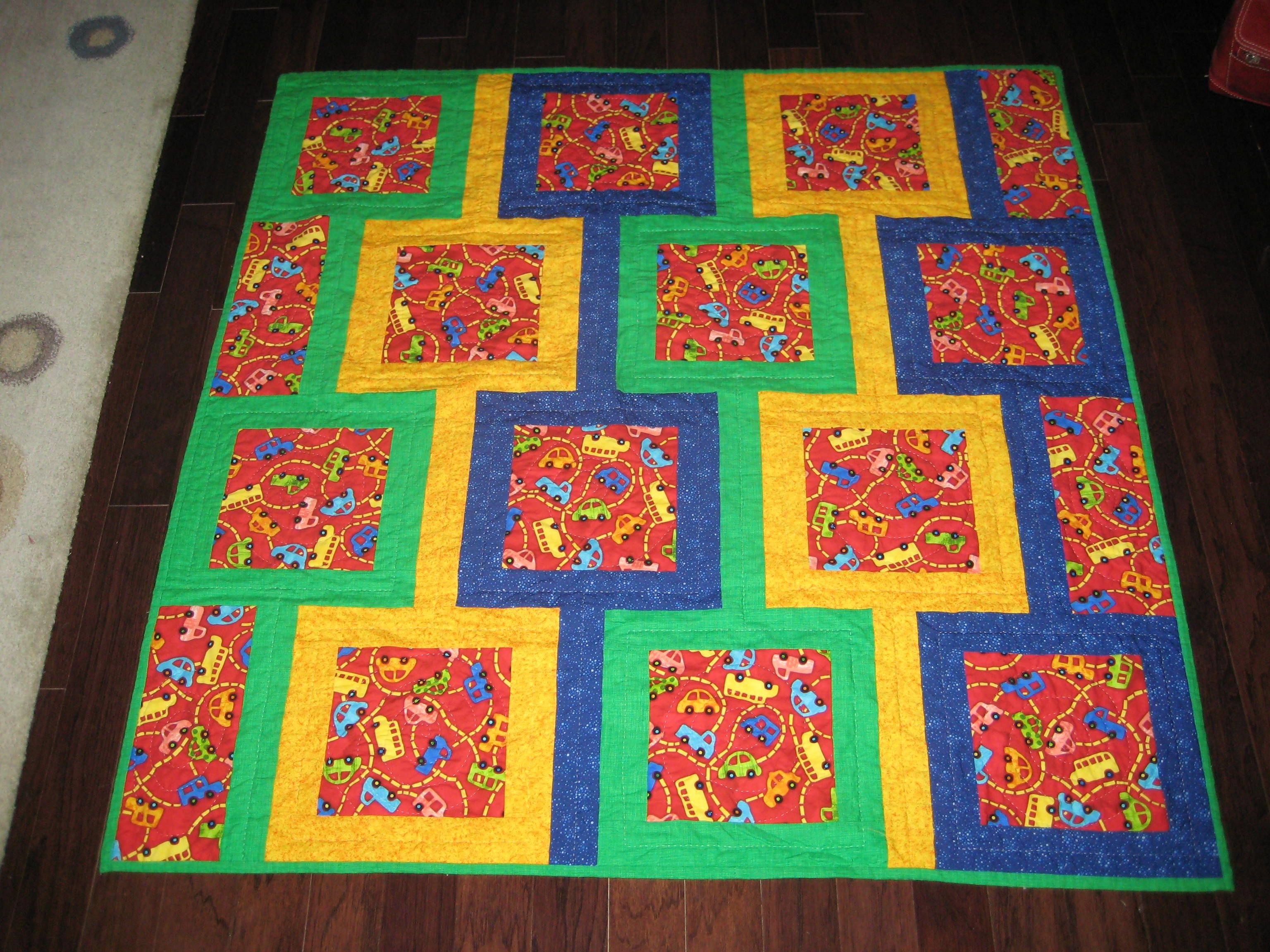 Project Linus quilts | Quilts - Modern | Pinterest | Kid quilts ... : linus project quilts - Adamdwight.com