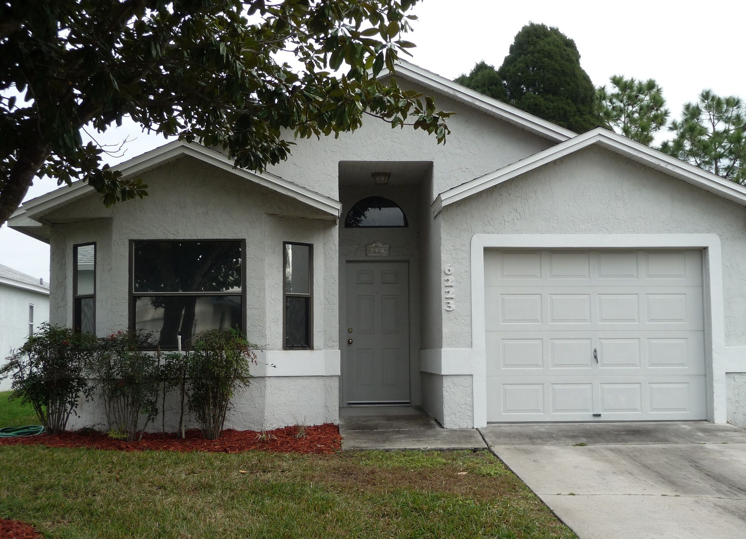 tiny houses for sale in lakeland florida artistic building ...