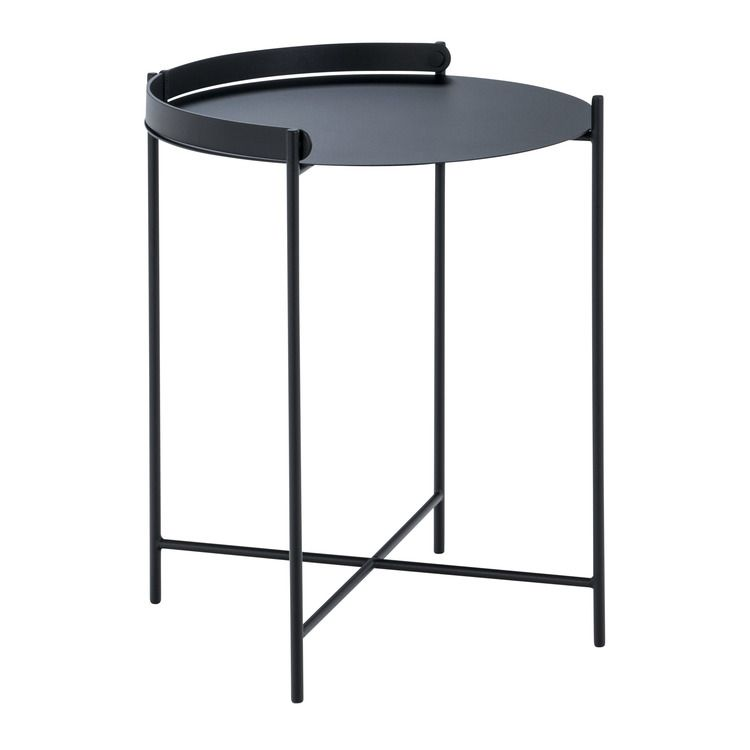 Tables Basses Tables D Appoint Houe Chez Mobitare Table D Appoint Edge 203 114 7 Deco Table Basse Table Basse Table D Appoint
