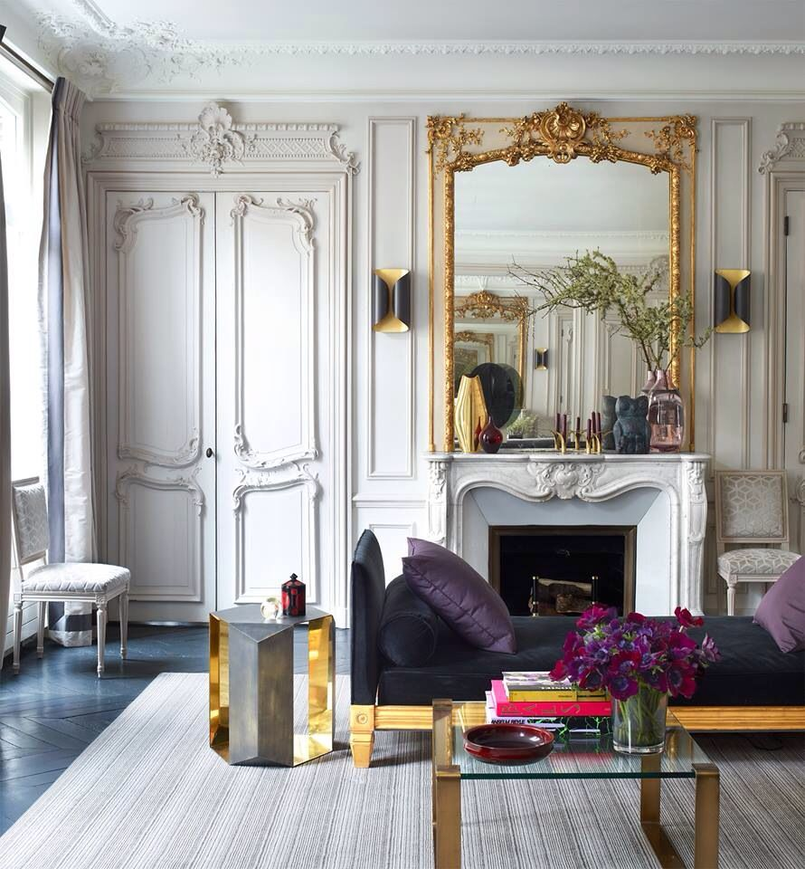Elle Decor Living Rooms Best With Photos Of Elle Decor Concept Fresh At  Design