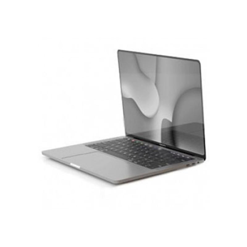 Apple Macbook Air 2019 Intel Core I5 1 6 3 6ghz 8gb Ram 256gb Ssd 13 3 Retina Display Online Shop Price In Ba Apple Macbook Air Apple Macbook Macbook Air