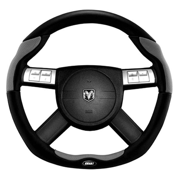 Grant Revolution Style Air Bag Replacement Steering Wheel