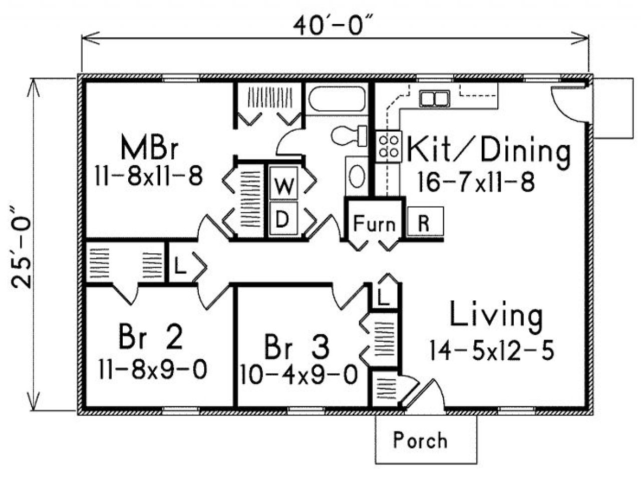 Related Image Ranch Style House Plans Bedroom House Plans Bedroom Floor Plans