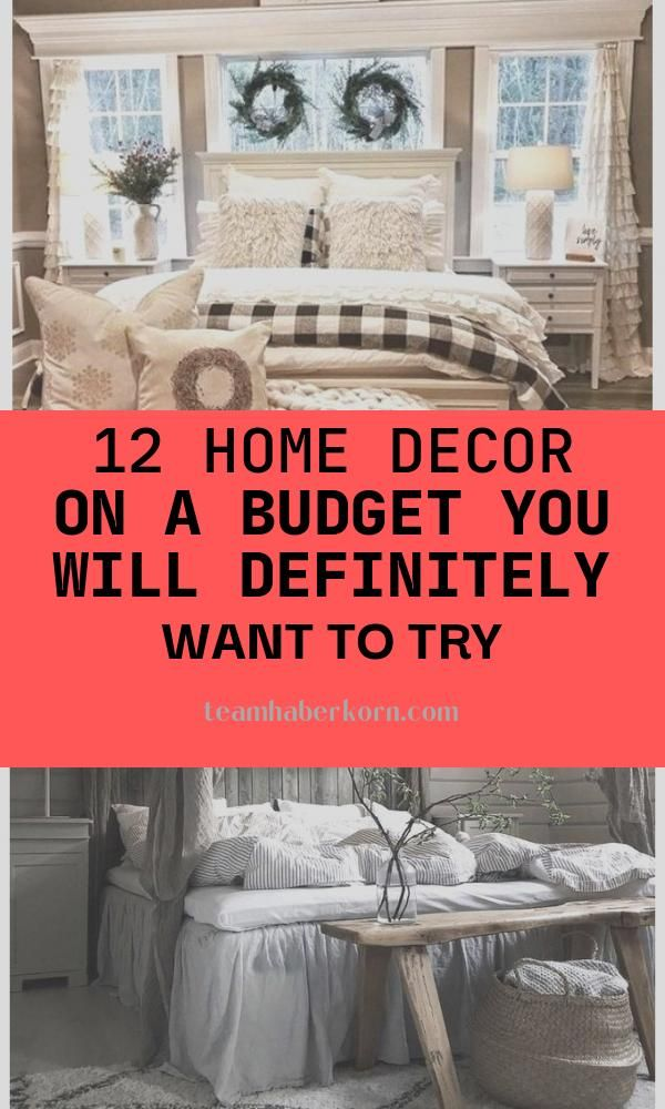 Give your rooms some spark with these easy 12 Home Decor On A Budget You Will Definitely Want to Try and design tips do you're keen on 12 Home Decor On A Budget You Will Definitely Want to Try design and need that you could turn your private home decorating visions into attractive reality? Properly,you can do simply that. Continue to learn..  #homedecoraustralia #homedecoritems #homedecorwholesaleaustralia #homeforsaleqld #homeforsalerosebay