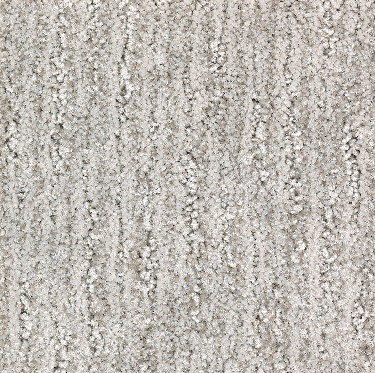 Pin By Cgleason On Westline Village Stainmaster Textured Carpet Carpet Samples