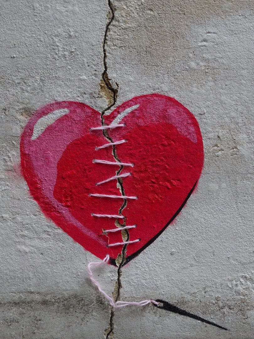 Épinglé sur street art