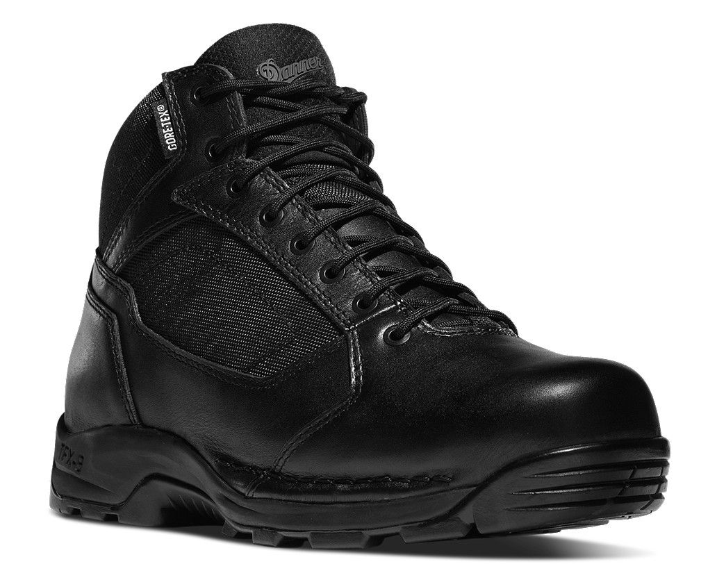 Danner Striker Torrent 45 4 5 Inch Waterproof Tactical