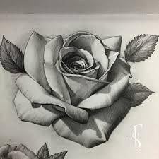 Pin De Fernando Matias Em Rosas Desenho De Rosas Desenho Pra
