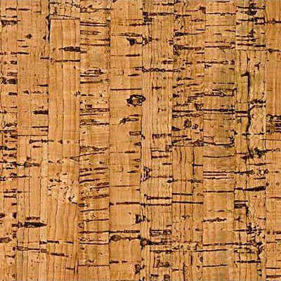 Coral Cork Tiles Cork Wall Tiles Natural Cork Flooring Cork