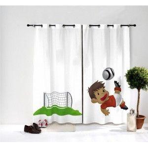 epingle sur rideaux et voilages