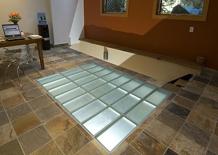 A Step By Step Guide To Select A Glass Floor Or Bridge Glass