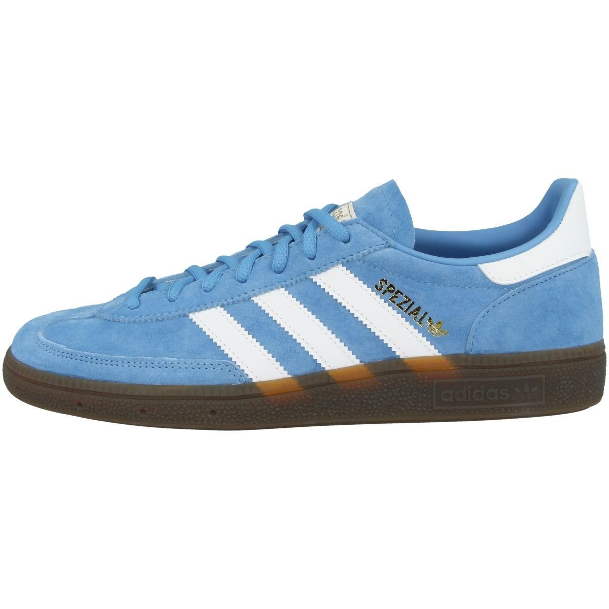 details for free shipping new product Adidas Handball Spezial Schuhe Original Retro Sneaker Indoor ...