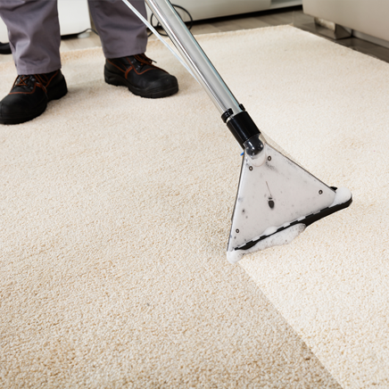 Valley Floors And Carpet Cleaning