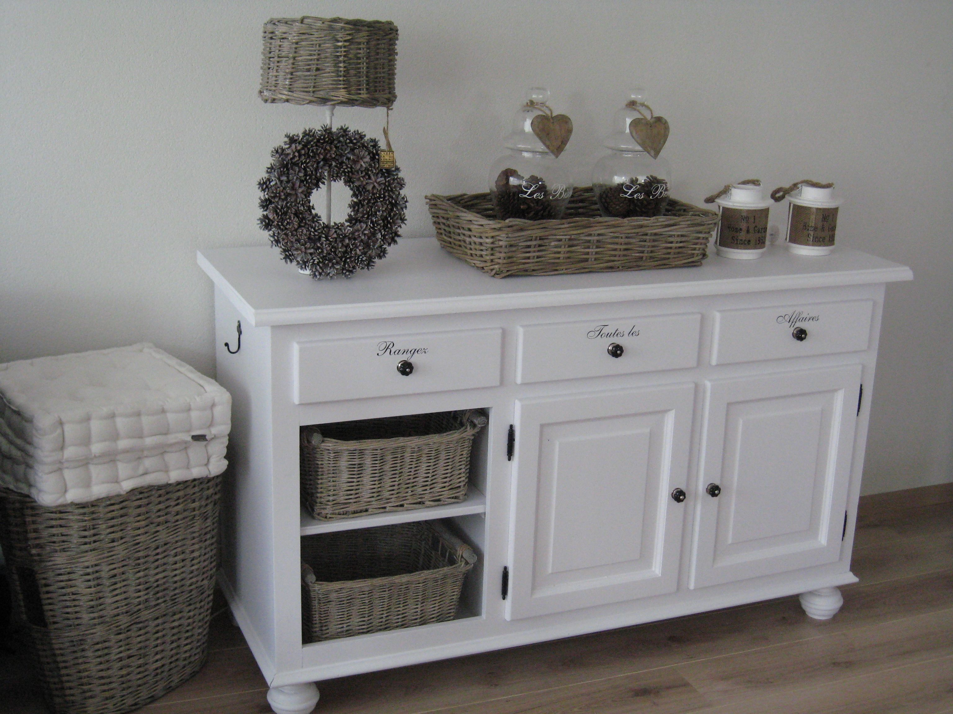 pin von melly auf ideen rund ums haus pinterest haus wohnideen und landhaus. Black Bedroom Furniture Sets. Home Design Ideas