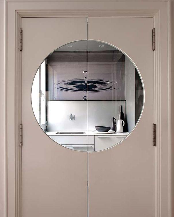Restaurant Kitchen Door cool door either for home or bar / restaurant | it's in the detail