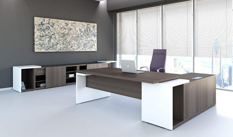 Mirroring Meetingsallday Conferenceroom Conferencerooms Screenmirroring Screensharing Www Office Table Design Modern Office Desk Contemporary Office Desk