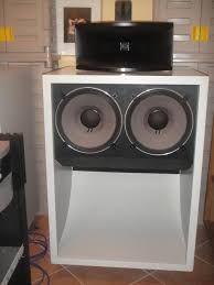 resultado de imagen para jbl 4520 jbl 4520 pinterest speakers speaker plans and audiophile. Black Bedroom Furniture Sets. Home Design Ideas
