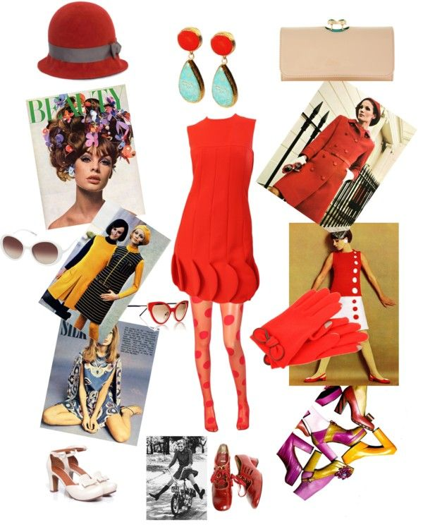 """""""Untitled #92"""" by cps1312 on Polyvore"""
