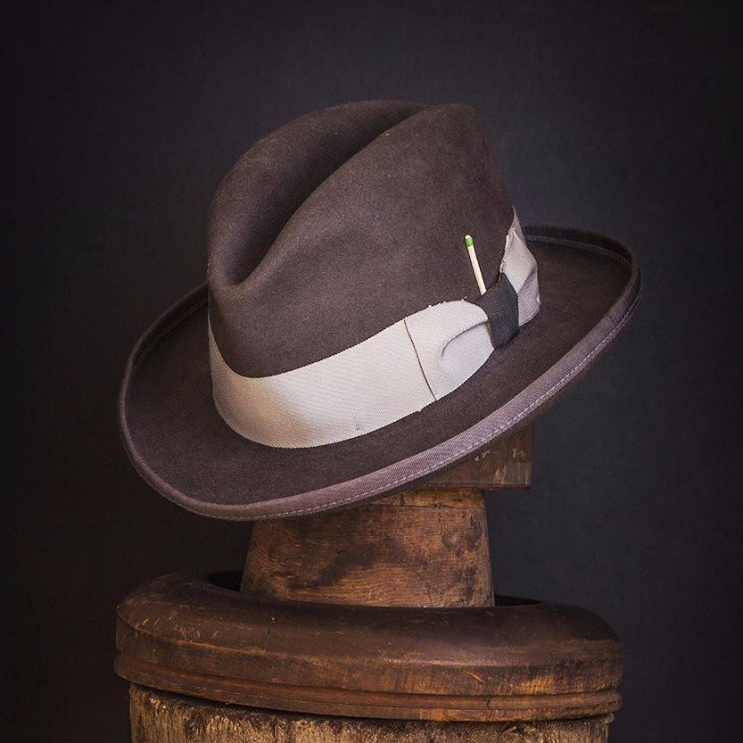 cdf9c792690 Hat 003