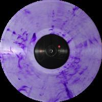 Colored Vinyl Records Vinyl Record Art Vinyl Art Vinyl