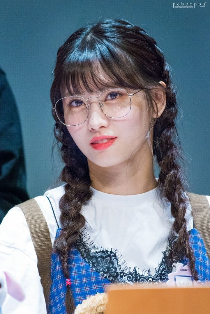 6 Momo performances where she showed her great voice