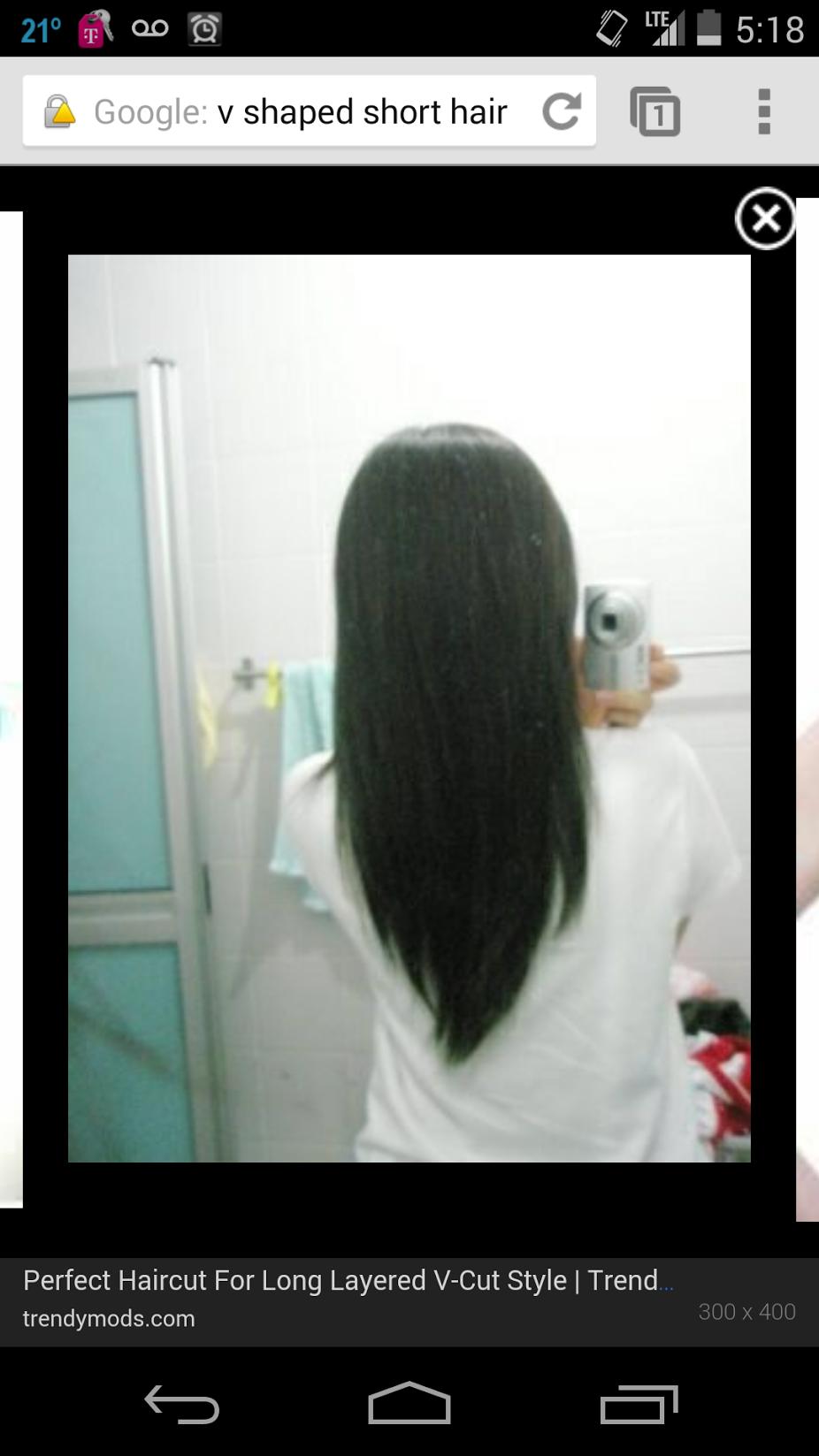Haircut for boys png displaying screenshotg  hair and makeup
