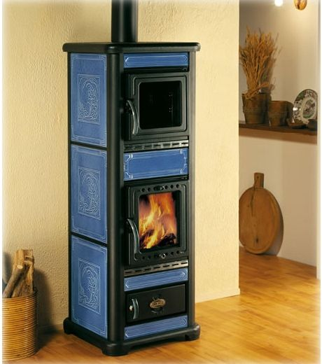 Contemporary Wood Stove: Contemporary Wood Stoves Canada ~ Design Ideas  Inspiration