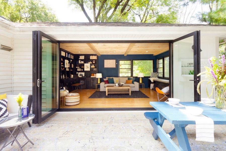 Pin di Vision Of su Vision of interior design on New Vision Outdoor Living id=29371