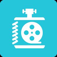 Aplikasi Mengubah Video Menjadi Mp3 Pc
